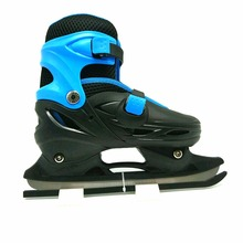 2017 Cheap Good Quality ice skate blade for kid