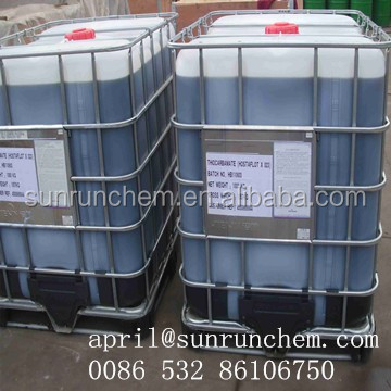 Supply Sodium Dibutyl Dithiophosphate 50% Mining chemical