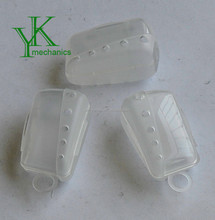 empty plastic bottles,plastic production made by plastic injection moulding machine