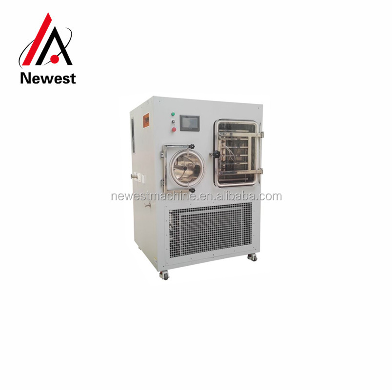 low cost freeze dryer price ,vegetable vacuum dehydrator,vegetable vacuum freeze dryer used freeze drying equipment