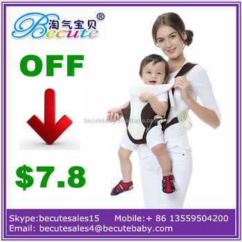 2016 New Style Foldable Baby Cot Bed Price Wholesale UK