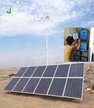 2kw off grid solar power system price in india