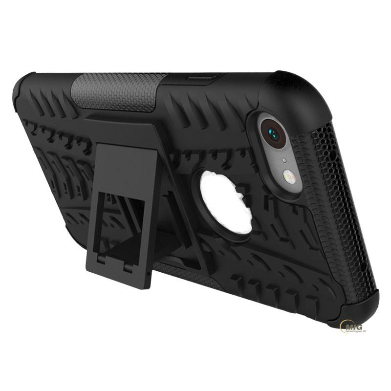 iphone7-4.7-6