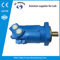 Displacement (ml/r) 250cc/r hydraulic orbit motor hydraulic