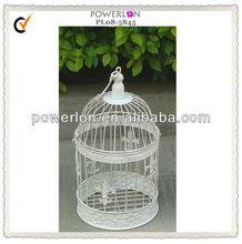 metal bird cage bird product