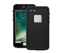 2016 Hight quality Waterproof case For iphone 7 life Waterproof case Shockproof Dirt Proof phone Cases for iphone 7 cover CA1925