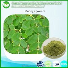 moringa leaf powder uses for nutritional products for sale