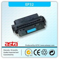 Compatible laserjet printer supplies for Canon EP-32/EP32