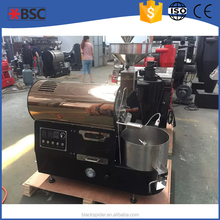 hottop 3kg coffee roaster for sale