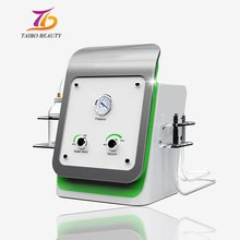 2017 new water dermabrasion/diamond microdermabrasion machine/deep face cleaning in beauty equipment