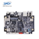 For All In One Pc Wifi Gps Octa Arm Core 2 Android Tv Box Quad Core Android Tablet Motherboard