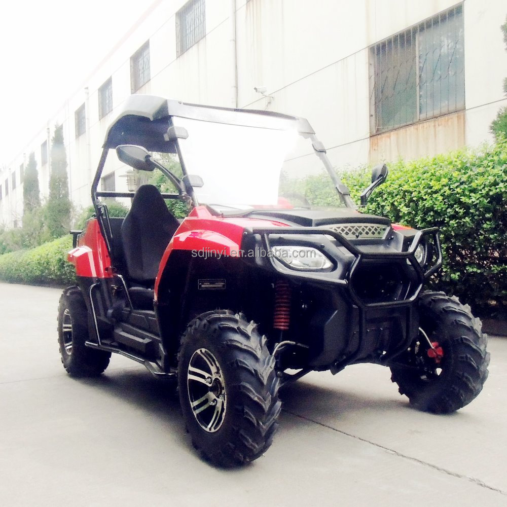 China cheap utv harga utv polaris