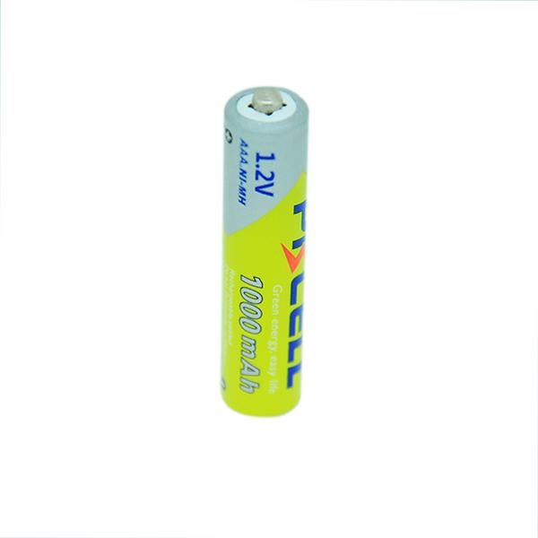 Wholesale Mp3 Aaa Batteries