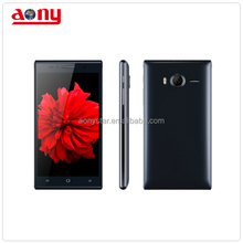 2016 new smart android phone , 4inch 3g cheap smartphone