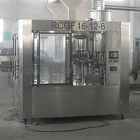 Hot Sale Energy Drink Manufacturing Equipment
