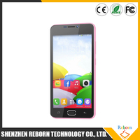 Cheapest China Mobile Phone 5 Inch BV2000 4G 3G CDMA GSM Dual Sim Mobile Phone