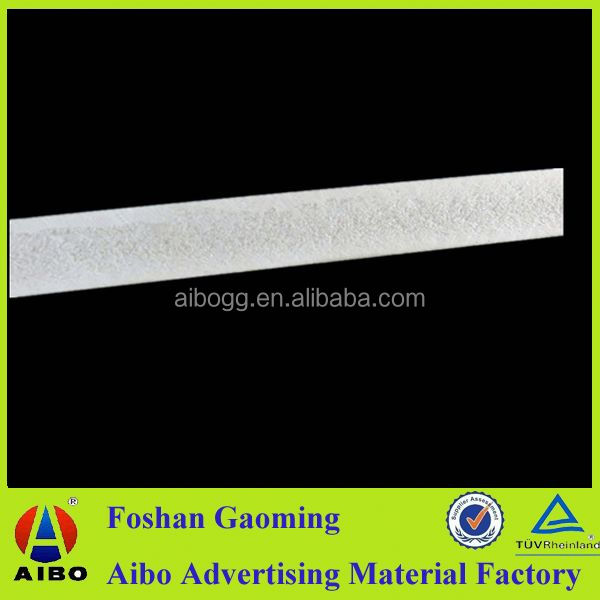 good quality and hard rigid pvc foam sheet pvc plate