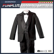good price hot sale fashion formal suit