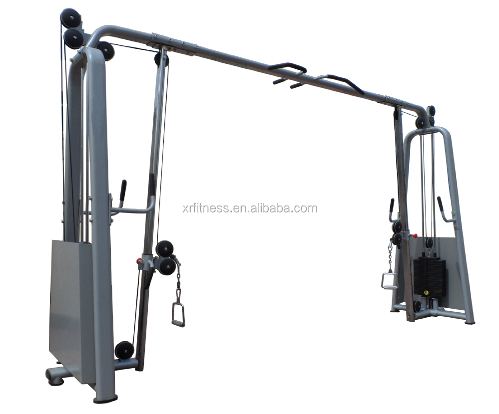workout cable machine for sale