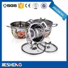 professional pots sale cookware stainless steel