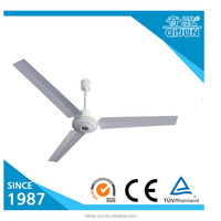 56inch ceiling fan parts electric fan air cooling fan
