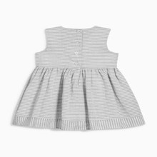 Latest fashion western style dress little girl princess dresses smocked clothing wholesale kids party wear girl dress