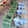 Best Selling Clean Chicken Dung Machine For Poultry Farm House