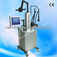 June special ultrasonic cavitation weight loss <strong>beauty</strong> equipment machine