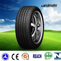 wholesale cheap price low profile tyres 235/35ZR20