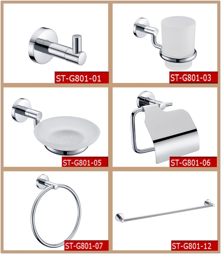 Name of toilet accessories 2017 bathroom accessories ali for Bathroom accessories names with pictures