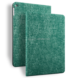 green and blue rubber unlocked cover for ipad air 2 case , washing tablet cover
