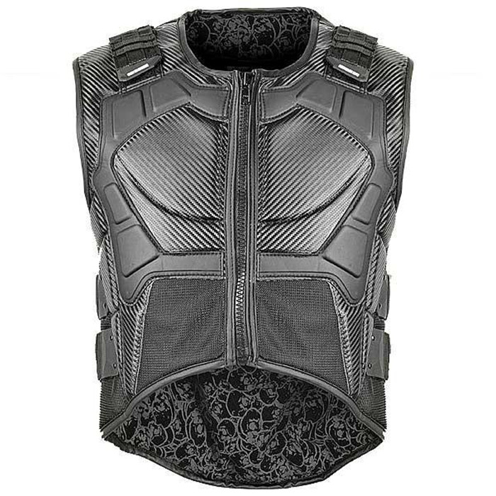 2014 Safety vests professional equestrian riding equipment, horse armor