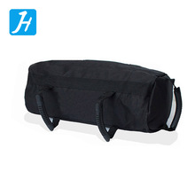 Durable Heavy Duty 50-110lbs Sandbags for Fitness Workout Weight Equipment for Weightlifting Powerlifting Bodybuilding Training