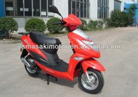 50cc EEC gas scooter ,best selling,yamasaki motorcycle