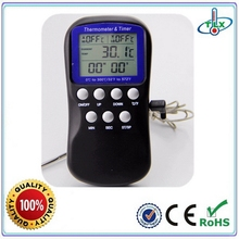 Best quality classical roast beef thermometers