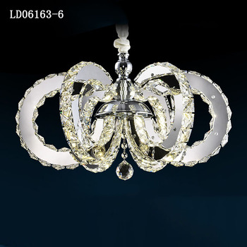 Factory ourtlet 2015 most popular chandelier and led lamps buy chandelier and led lamps - Most popular chandeliers ...
