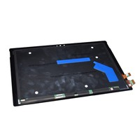 for Microsoft Surface Pro 3 1631 LTL120QL01 12