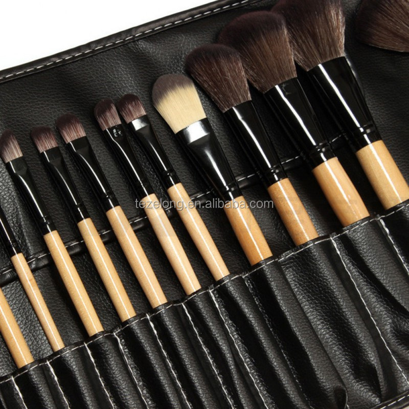 24-pcs-Professional-Makeup-Brush-Sets-tools-Make-up-Toiletry-Kit-Wool-Brand-makeupBrush-Sets-Case(4).jpg
