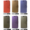 New pu leather flip mobile phone cover case for vivo y11 with card holder