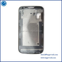 Brand New A Housing for Samsung Galaxy S2 T989 Replacement Part, Favorable Price