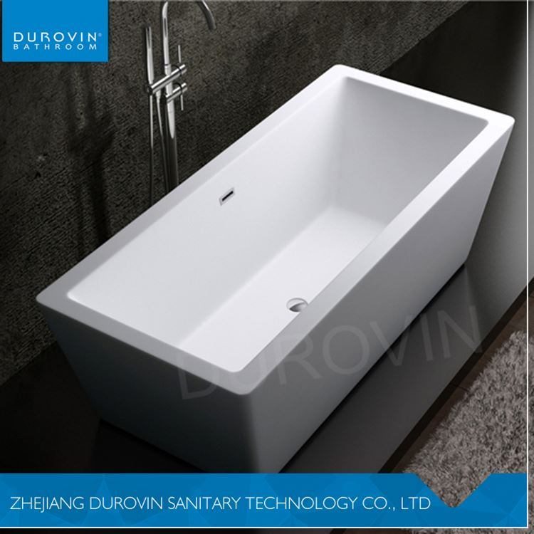 Factory direct sale unique design swimming pool freestanding durable bathtub with many colors