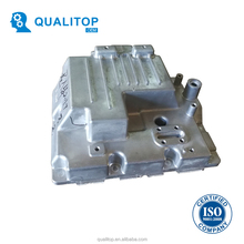 customized adc-12 aluminum die casting