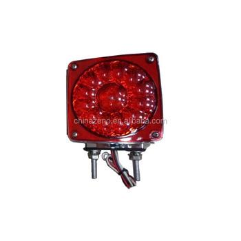 118 LED 2 STUD TURN SIGNAL LIGHTS K256 554 Fits KENWORTH GMC WESTERN STAR View Kenworth Truck Body Parts ZENOTRUX Product Details From Xingtai Zeno