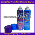 ironing spray starch(OEM)