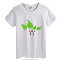 Chinese Wholesale Cheapest 160g Cotton Tree