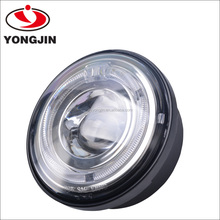Led 12v led angel eyes ring led marker headlight light