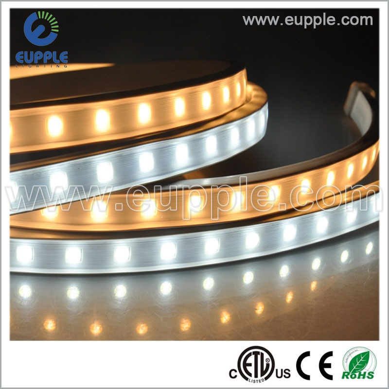 Wholesale Price Alibaba Waterproof RGB Ws2812b Led Strip