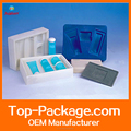 Hot Selling PP Plastic blister Tray package for Cosmetic