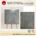 China Rustic Floor Wall Ceramic Tiles With Grey Colour