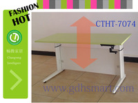 computer table models with prices latest wooden furniture designs manual office desk